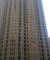1 BHK Flat for Rent of 630 Sq.ft in Hiranandani Lavinia Thane West Thane by John Borde