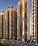 2.5 BHK Flat for Sale at 1331 Sq.ft in Marathon Nexzone By Realspace