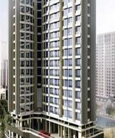 2 BHK Flat for Sale of 630 Sq.ft in Aditya Raag Vihar CHS By Allwyn Borde