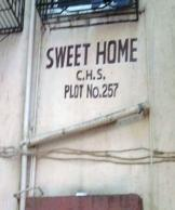 Commercial Space Shop for Rent of Carpet 555 Sq.ft in Sweet Home CHS By Dhrupad Jhaveri