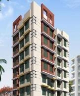1 BHK Flats for Sale at 560 Sq.ft in Pratima Co-operative Housing Society Ltd By Mohan