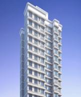 3 BHK Flats for Sale at 1375 Sq.ft in Agarwal Ekta CHS By Bhavik