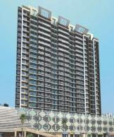 1 BHK Flat for Sale at 645 Sq.ft in Sumukh Hills By Manav