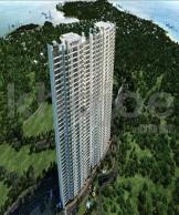 2 BHK Flat for Sale at 1265 Sq.ft. in Raheja Exotica Sorento By Anand