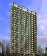 2 BHK Flat for Sale at 1020 Sq.ft in Kamla Viveza Apartments By Bhupesh