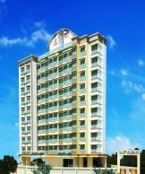 3 BHK Flat for Sale of Carpet 844 Sq.ft in Heena Gokul Vaibhav Dahisar East Mumbai by Allwyn Borde