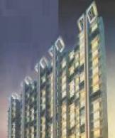 3 BHK Flat for Sale of Carpet 746 Sq.ft in Rajhans Splendid Dahisar East Mumbai by Pranav
