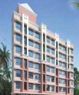 1 BHK Flat for Sale of 550 Sq.ft in MD Madhuban CHS Dahisar East Mumbai by Bhavik