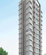 1 BHK Flat for Sale of 363 Sq.ft in Rishabhraj Sunder Baug CHS Dahisar East Mumbai by Allwyn Borde