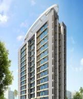 1 BHK Flat for Sale of Carpet 352 Sq.ft in Sadguru Shalimar Shelters CHSL Dahisar East Mumbai by Pratik