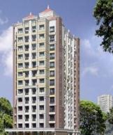 3 BHK Flat for Sale of 1341 Sq.ft in Atul Blue Heaven Dahisar East Mumbai by Allwyn Borde
