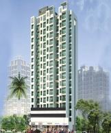 2 BHK Flat for Sale of 951 Sq.ft in Aaditya Prisha Heights Dahisar East Mumbai by Pratik