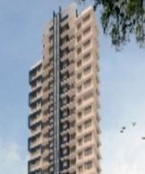 2 BHK Flat for Sale of 900 Sq.ft in KVC Vasant Villa Dahisar East Mumbai by Allwyn Borde