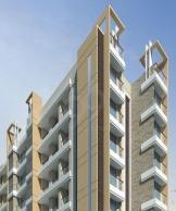 3 BHK Flat for Sale of 1445 Sq.ft in Akshay Sundervan Dahisar East Mumbai by Allwyn Borde