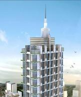Commercial Space  for Sale at Carpet 118 Sq.ft in Navkar Manisha By Pranav