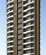 2 BHK Flat for Sale of 1071 Sq.ft in Shivam Sai Krupa Andheri West Mumbai by Robin Gangawane