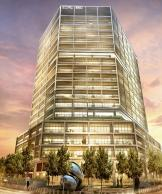 68,648 Sq.ft Office Space for Rent in Godrej BKC by Sachin