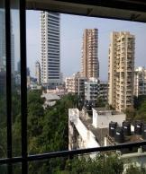 4 BHK Flat for Sale of Carpet 3000 Sq.ft in Anupam CHS Walkeshwar Mumbai by Dhrupad Jhaveri