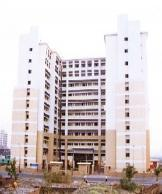 520 Sq.ft Office Space for Sale in Ijmima Complex by Realspace