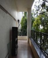 4 BHK Duplex for Rent of Carpet 3300 Sq.ft in Shri Kunj Bldg Vile Parle West Mumbai by Realspace