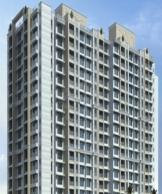 Commercial Space Office Space for Sale of Carpet 781 Sq.ft in Sagar City Artic Andheri West Mumbai by Robin Gangawane