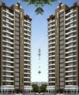 2 BHK Flat for Sale of Carpet 476 Sq.ft in Shree Sai Krishna CHS Andheri West Mumbai by John Borde