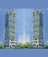 3 BHK Flat for Sale of Carpet 911 Sq.ft in Vitthal Darshan CHS Andheri West Mumbai by Robin Gangawane