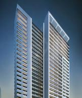 1 BR Apartment for Sale of 475 Sq.ft in Vera Residences Business Bay Dubai By Suhas D