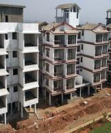 2 BHK Flat for Sale at 1200 Sq.ft in Expat Vida Phase I By SAI