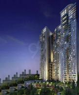 4 BHK Flat for Sale at 5092 Sq.ft in Karle Zenith By Realspace