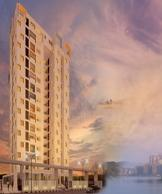 2 BHK Flat for Sale at 2120 Sq.ft in KBR Elite By Realspace