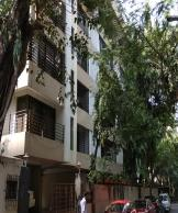 4 BHK Penthouse for Sale at 2200 Sq.ft Carpet  in Casablanca By Dhrupad Jhaveri