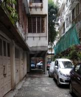 2 BHK Flat for Rent at 1100 Sq.ft in Mitra Kunj By Dhrupad Jhaveri