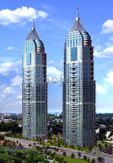 5 bhk flat for sale of 3780 sqft in imperial towers tardeo mumbai the imperial tower altavistaventures Choice Image