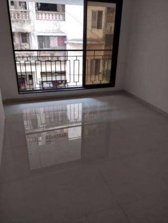 1 Rk Flats In Kandivali West 1 Rk Flats For Sale In Kandivali West Mumbai Apartments Residential Property