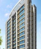 3 BHK  for Sale at 1000 Sq.ft in Chandak East Woods By Pranav