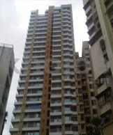 3 BHK Flat for Sale at 1800 Sq.ft. in Rajyog Residency By Realspace