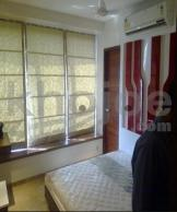3 BHK Flat for Rent of 1295 Sq.ft in Oberoi Springs by Shridhar