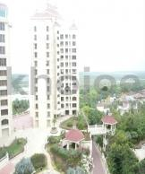 2 BHK Flat for Sale at 950 Sq.ft - 1105 Sq.ft in Raheja Exotica Barcelona By Suhas