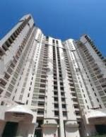3 BHK  for Rent at 1850 Sq.ft in Kalpataru Habitat By JEETENDRA