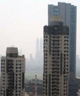 4 BHK  for Sale at 2000 Sq. Ft. in Phoenix Towers By Mohan