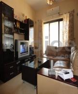 2 BHK Flat for Sale of 1165 Sq.ft in Raheja Heights by Anand Pawar