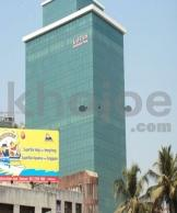 5000 sq.ft. Office for Sale in Lotus Business Park by Realspace