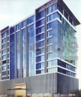 1200 Sq.ft Office for Sale in Corporate Arena by Realspace