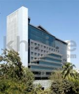 40000 sq.ft. - 60000 sq.ft. IT Park for Sale in Silver Metropolis by Realspace
