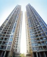 4 BHK Flat for Rent of 2800 Sq.ft in Imperial Heights by Anand