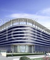 8888 Sq. ft. sqft  for Sale in Kanakia Boomerang By Realspace