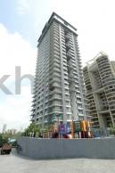 3 BHK Flat for Rent of 1650 Sq.ft in Anmol Pride by Realspace