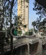 3 BHK Flat for Sale of 1900 Sq.ft in Mansarovar Apartment By Anand Pawar