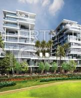 4 BR Apartment for Sale at 4750 Sq.ft in Golf Vista - Akoya by Damac By Shraddha Indap